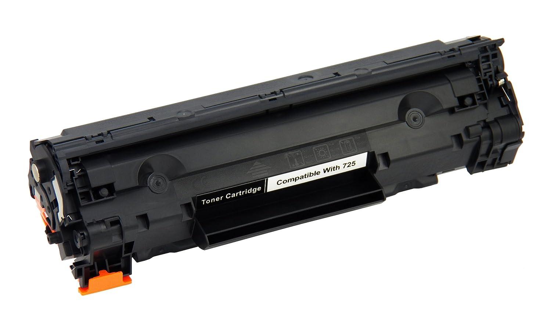 Canon CRG-725 Nadomestni toner (CE285A)
