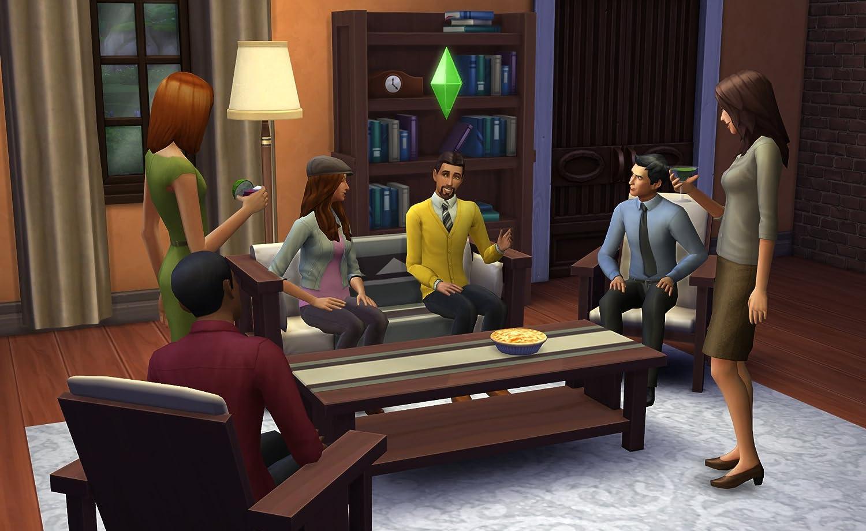Gnration Sims 2 - Les codes de triche