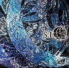 S.I.V.A��A:�������ס�(�߸ˤ��ꡣ)