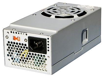 EZCool 400W TFX Bloc d'alimentation compact
