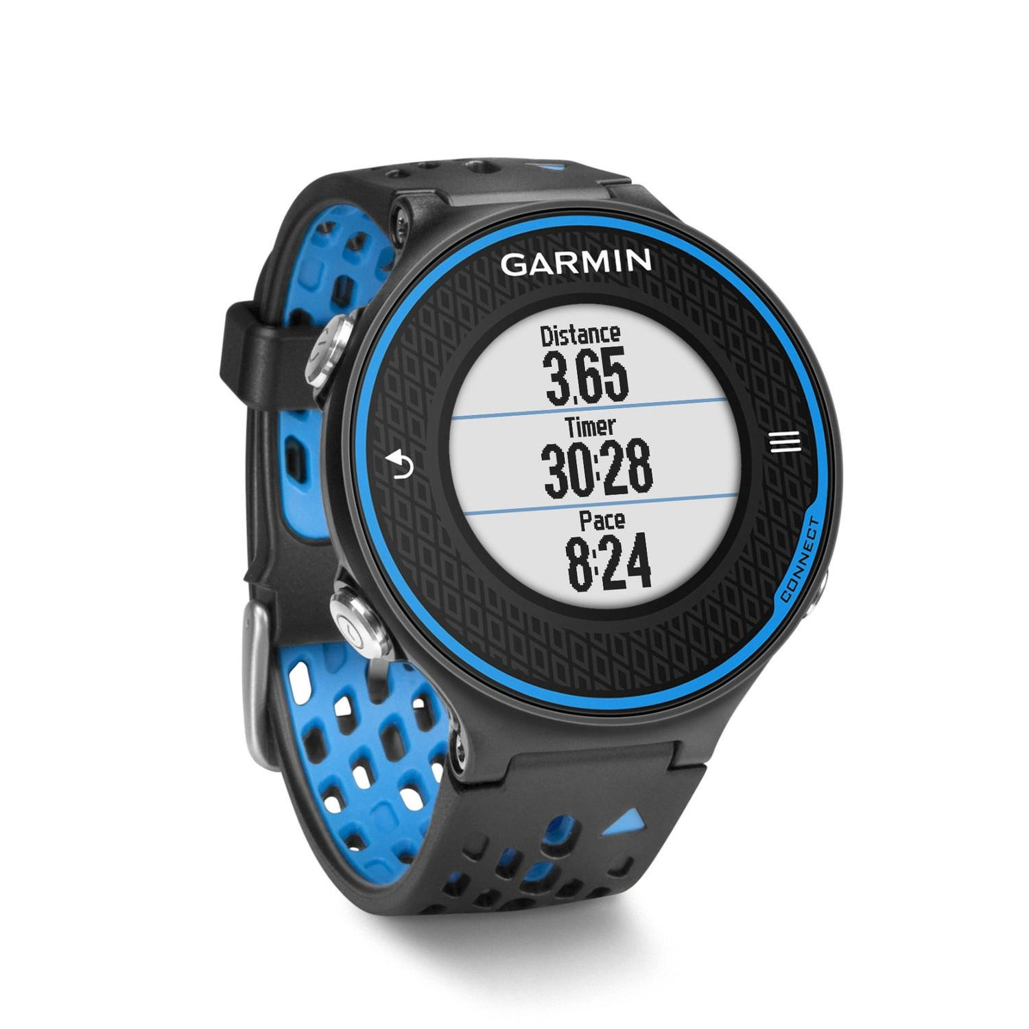 GARMIN Forerunner 620 Watch HRM Bundle