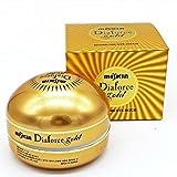 Gold Rearar Dia Force Hydro-Gel Eye Patches Beauty & Nuri Treatments Masks-60 Sheets