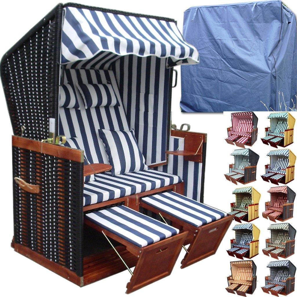 strandkorb related keywords suggestions strandkorb. Black Bedroom Furniture Sets. Home Design Ideas