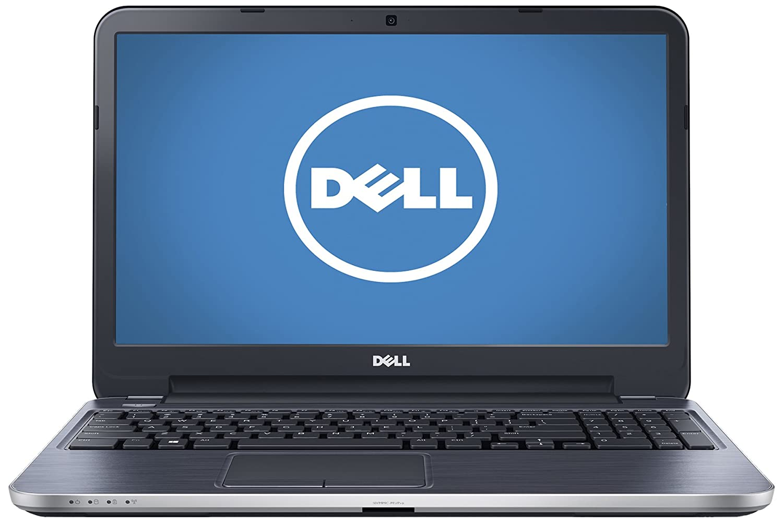 Dell-Inspiron-i5535-2684sLV-15-6-Inch-Laptop-AMD-A10-5745M-