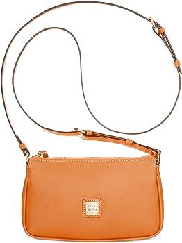 Dooney & Bourke Saffiano Crossbody Bags