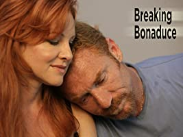 Breaking Bonaduce Season 1