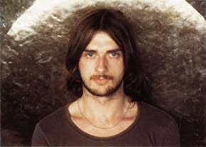 Image de Mike Oldfield