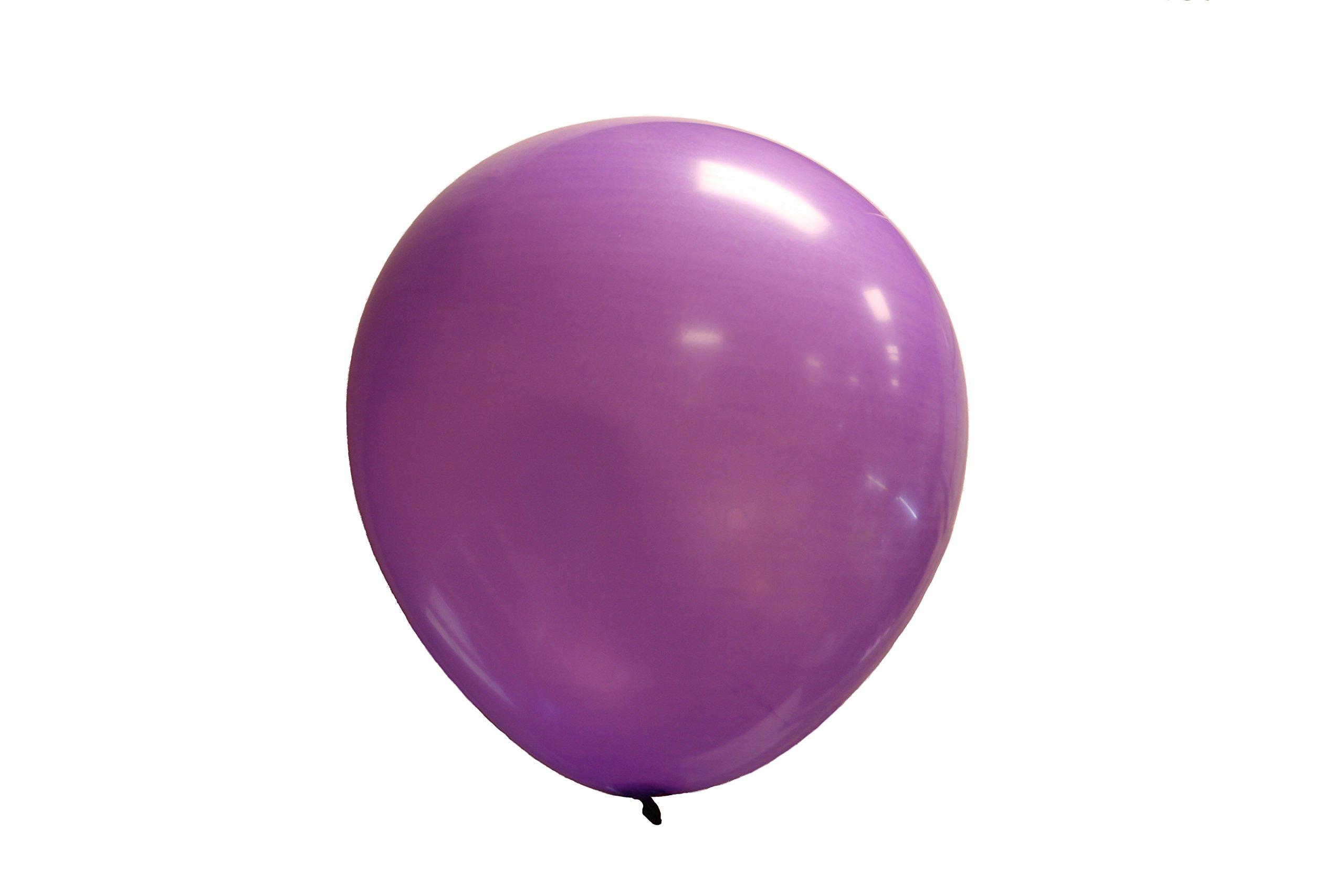 Buy Giant Water Balloon Now!