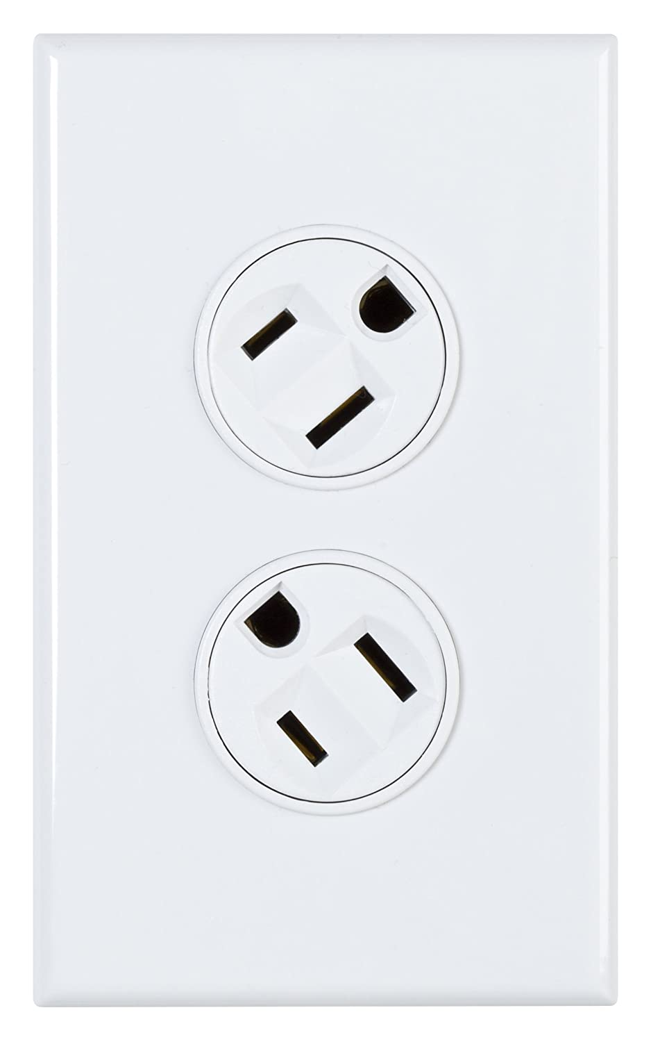 two different wall outlet options that pull your home into the 21st century  u2013 bgr