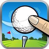 Flick Golf