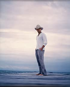 Bilder von Kenny Chesney