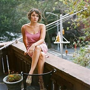 Image of Norah Jones