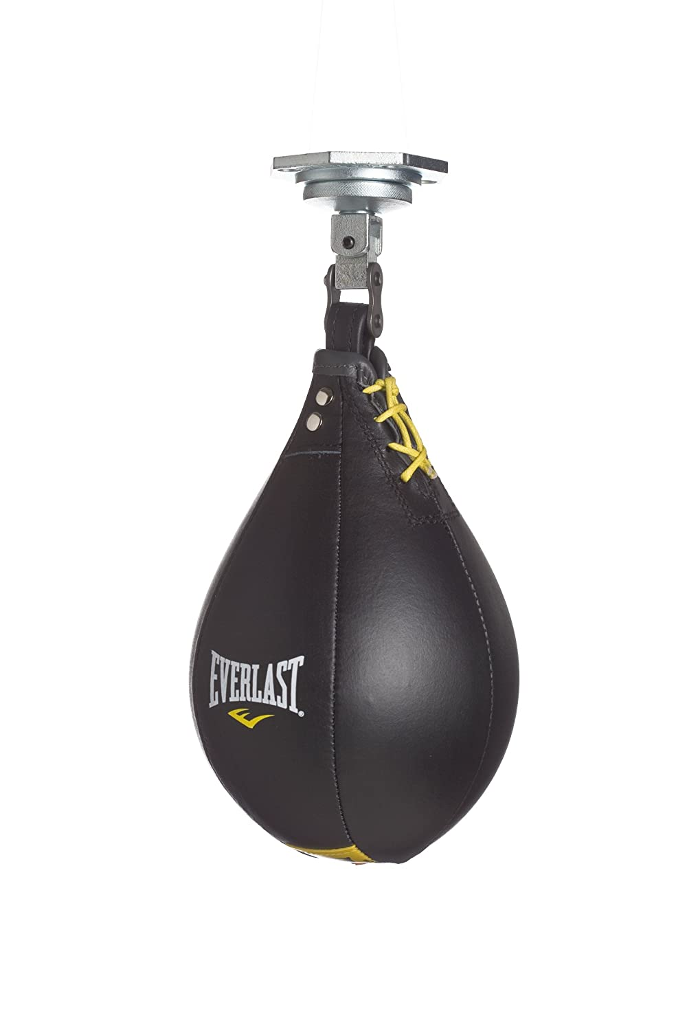 Speed Bag and Double-end Bag