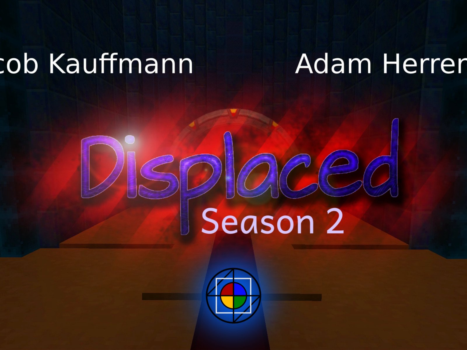 Clip: Displaced
