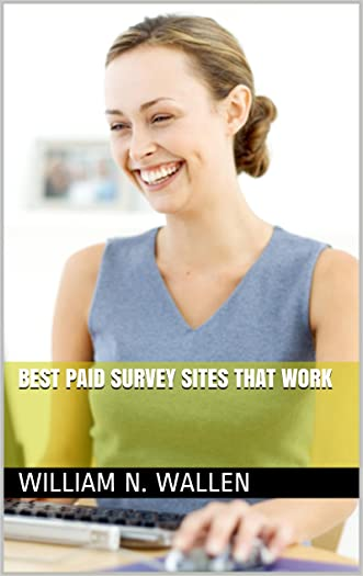 Best Paid Survey Sites That Work