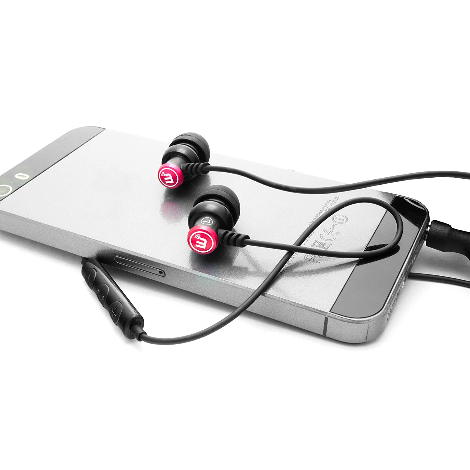 best earphones under 2000_BW