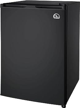 Igloo 2.6-cu ft Refrigerator