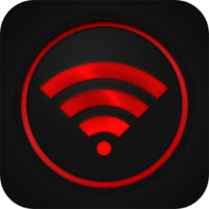 Amazon.com: WIFI Hacker Professional Prank: Appstore for Android