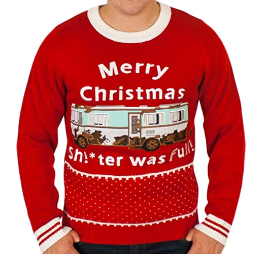 Rv Christmas Vacation Quotes Quotesgram