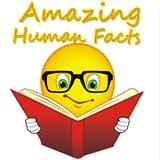 Amazing Human Facts