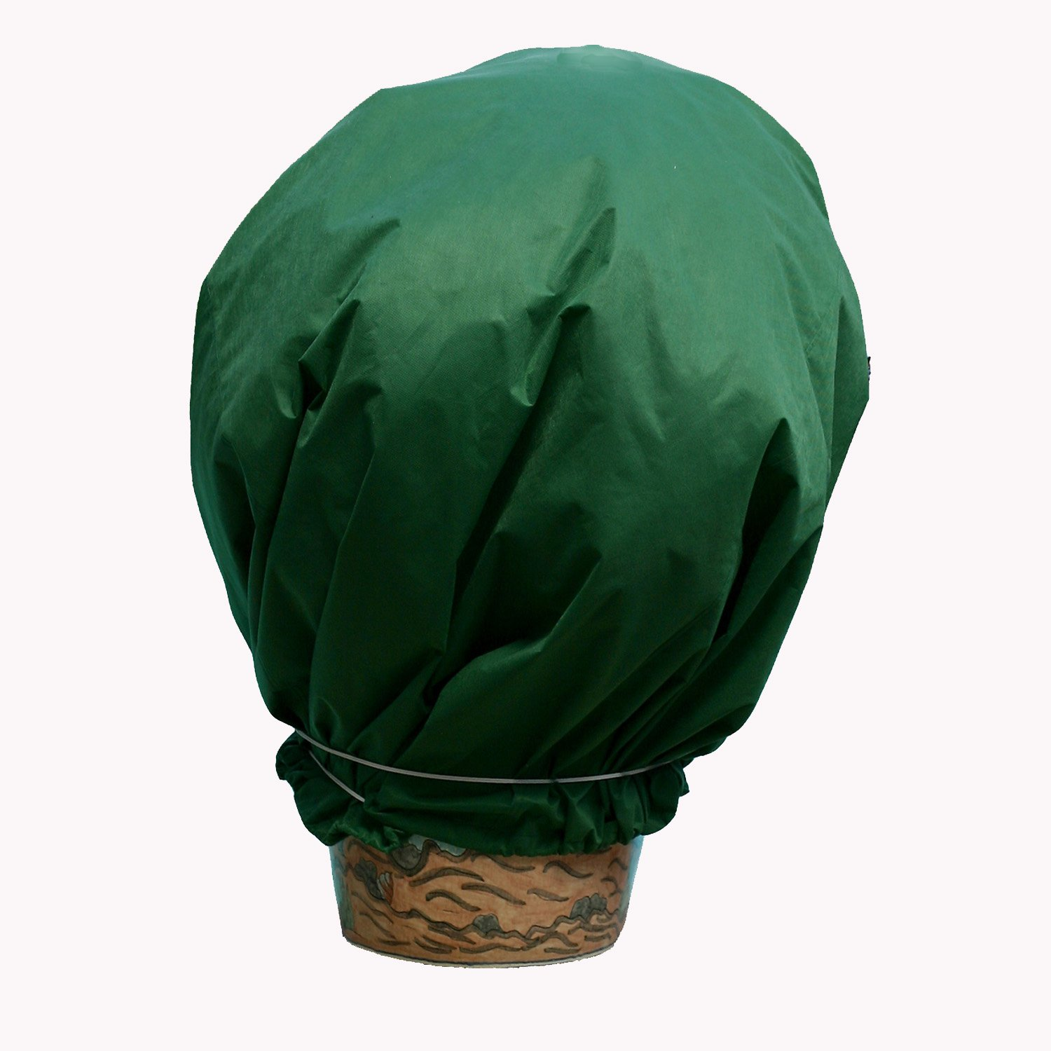 Planket Landscape 8 foot Round Frost Protector 10096 at Sears.com