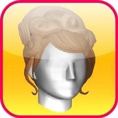 3D Haarsalon
