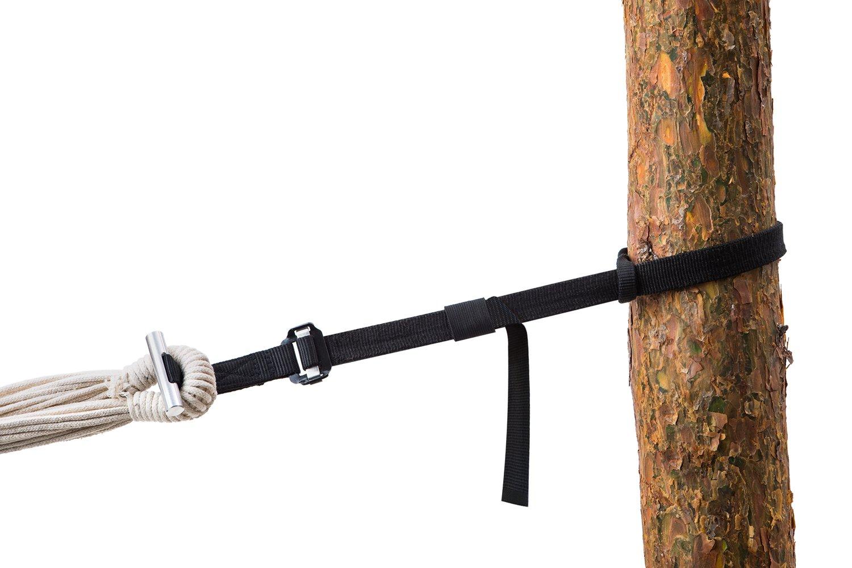 Amazonas Baumbefestigung T-Strap für Hängematten kaufen
