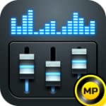 Electro Music Mix