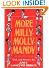 More Milly-Molly-Mandy
