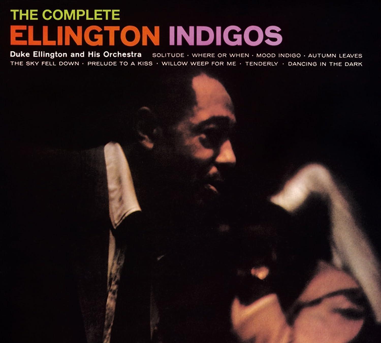 Blog   10 Essential Jazz Albums