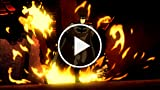 Batman: Year One - Trailer