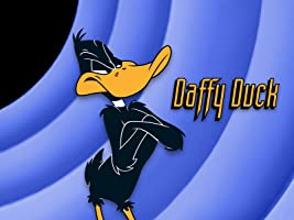 Looney Tunes: Daffy Duck