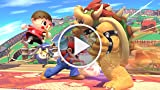 Is Wii U Getting Help from Its Bros? - Game Scoop!