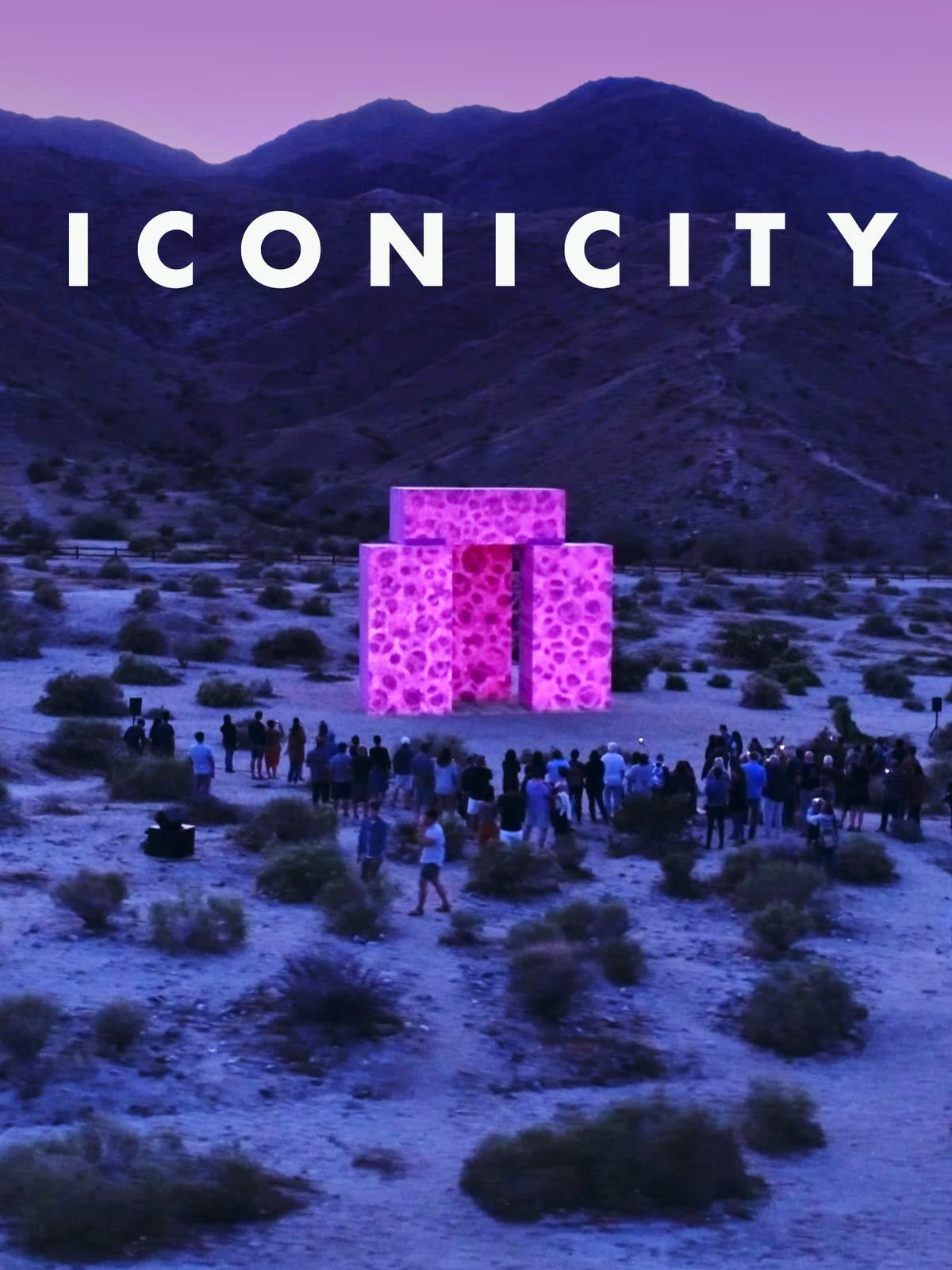Iconicity