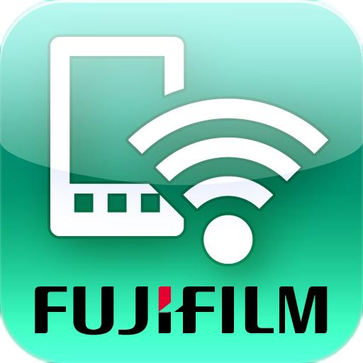 fujifilm-photo-receiver
