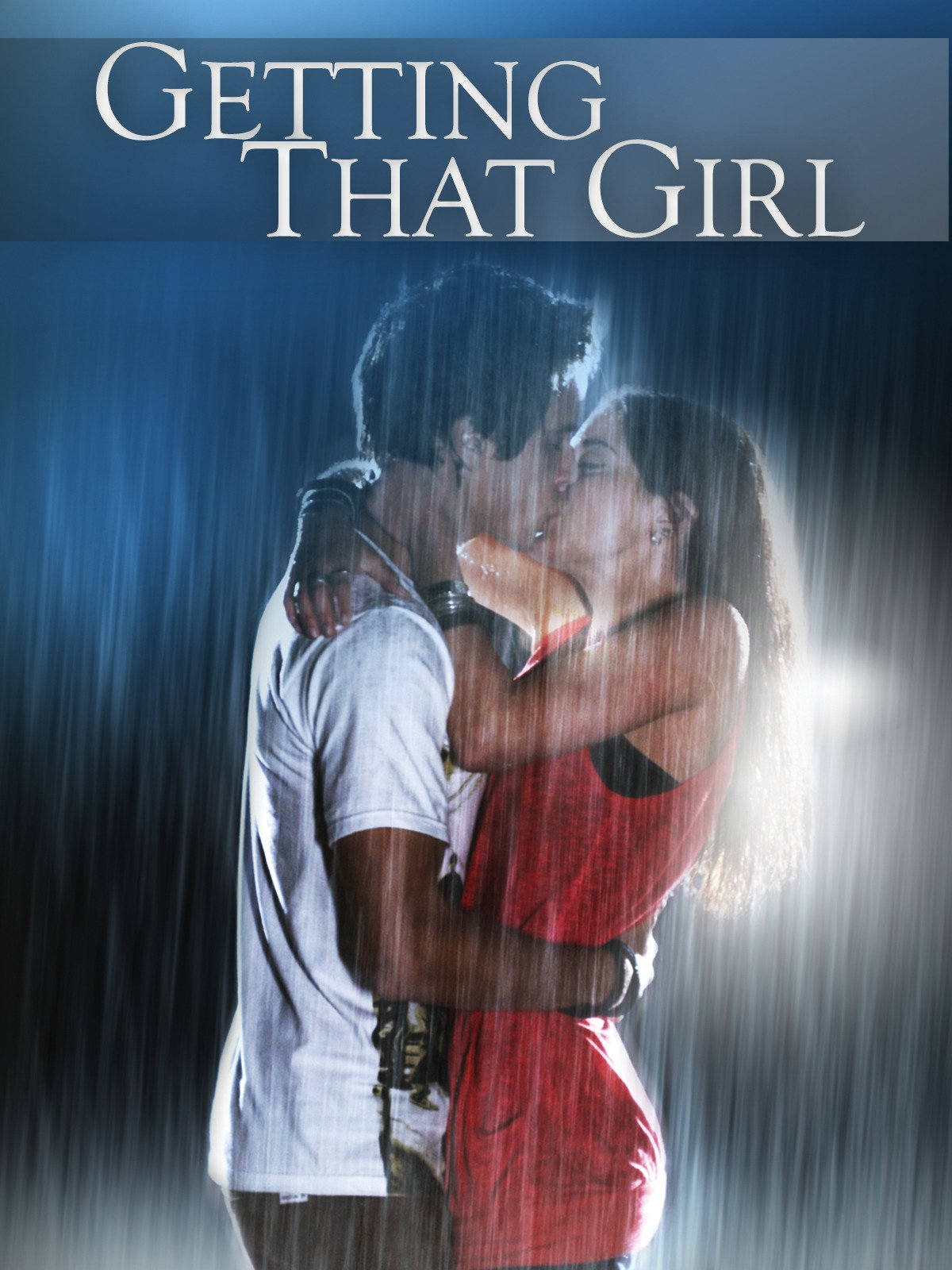 Getting That Girl on Amazon Prime Video UK