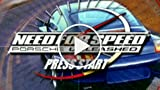 Classic Game Room - NEED FOR SPEED: PORSCHE UNLEASHED...