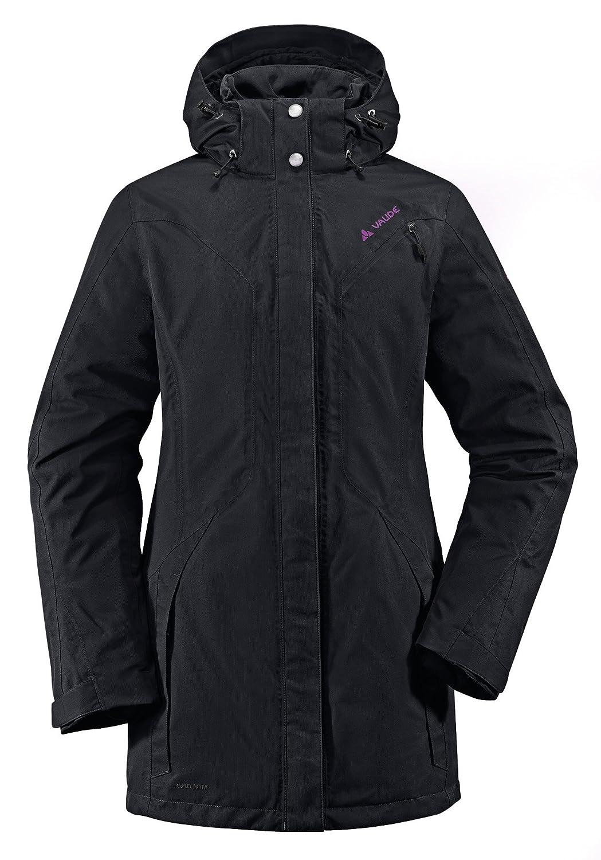 VAUDE Damen Jacke Women's Misur Jacket II online bestellen