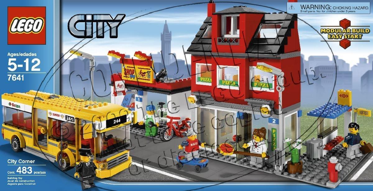 Лего star wars картинки