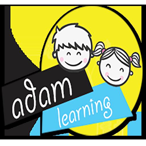 adam-learning-for-kids