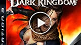 CGRundertow UNTOLD LEGENDS: DARK KINGDOM for PlayStation...