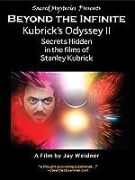 Kubrick's Odyssey II