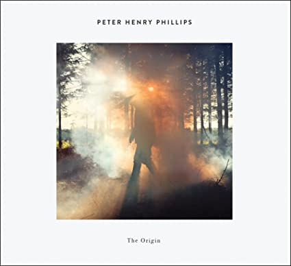 Peter Henry Phillips � The Origin