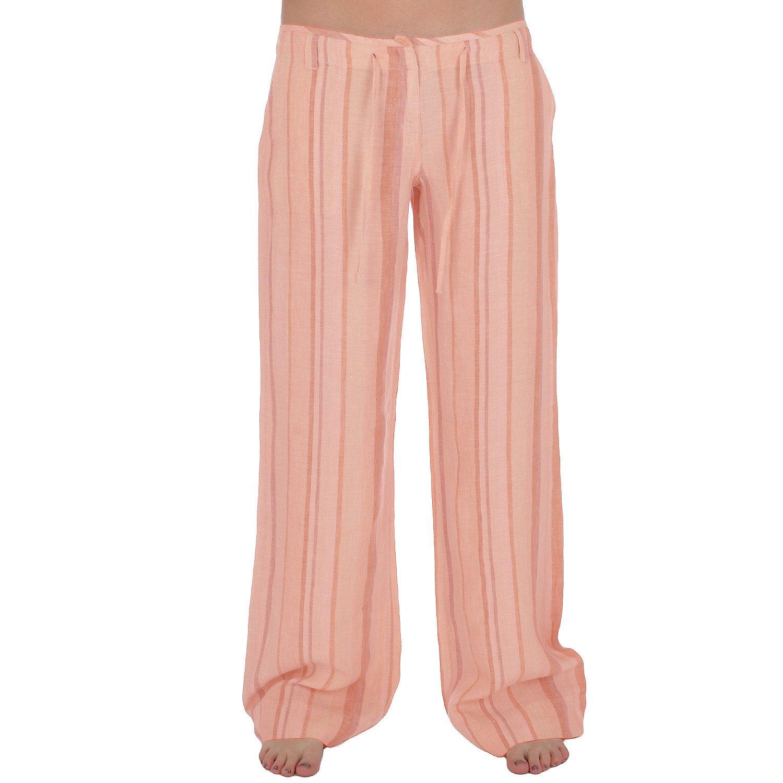 Miss Posh Womens Wide Leg Linen Trousers Pants miss posh womens wide leg linen trousers pants