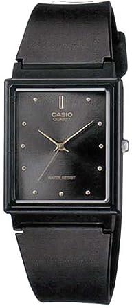 Casio A267 (A267) Karóra