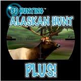 3D Hunting: Alaskan Hunt