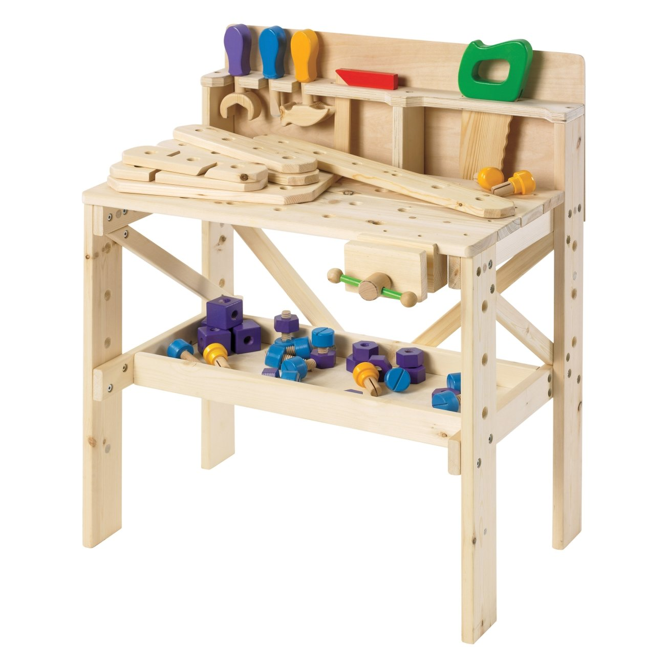 Купить игрушки для творчества и рукоделия в интернет магазине 83