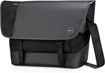 Dell Premier Carrying Case for 15.6
