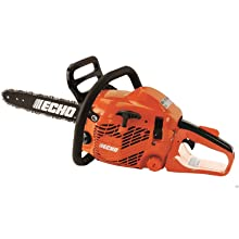 The Best Small Chainsaw To Buy