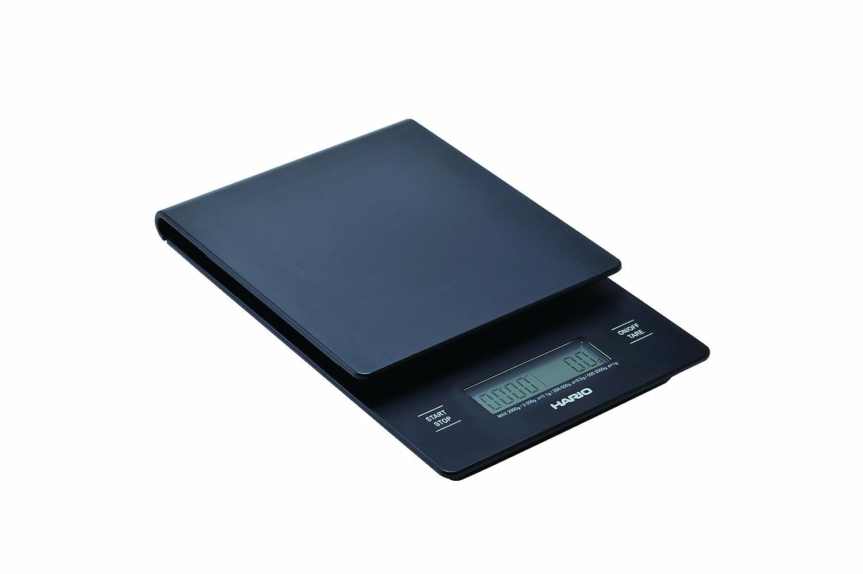 Hario VST-2000B Coffee Drip Scale